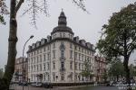 D-RathenowFürstenhof161016091559
