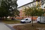 D-Schwedt161017103828