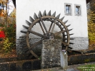 CH-Aarau_Altstadt181112160202
