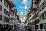 CH-Aarau_Altstadt181112161250