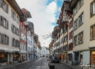 CH-Aarau_Altstadt181112161310-(1)