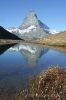 VS-Matterhorn-Riffelsee091004092135