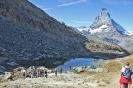 VS-Matterhorn-Riffelsee091004105545