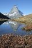 VS-Matterhorn091004092153