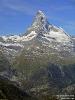 VS-Matterhorn180708091702