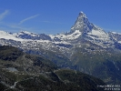 VS-Matterhorn180708111630