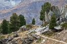 VS-ZermattTufteren091005155753