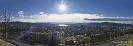 ZH-Panorama-von-Waid150110105200