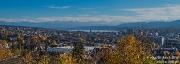 ZH-PanoramaWeihersteig181111151144