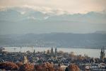 ZH-PanoramaWeihersteig181111151358