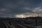 ZH-Vorbahnhof190223090956