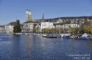 ZH-Zürich-Schifflände141108140615