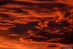 Wind-Wetter-Wolken