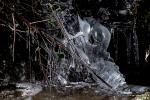 ZH-Eiszeit-Wehrenbach180226113211
