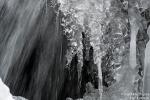 ZH-Eiszeit-Wehrenbach180227130940