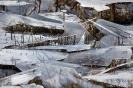 ZH-Eiszeit150105121803